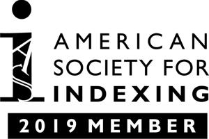 American Society of Indexers